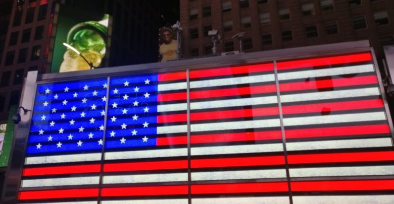 A Guide To The U S  Visa: The Beginning Of My USA Trip - An Indian